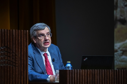 Fernando Quesada Sanz