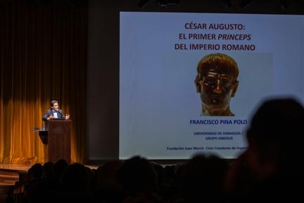 Francisco Pina Polo