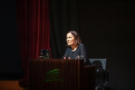 Rosa María Cid
