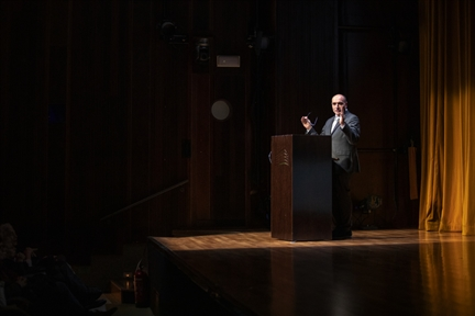 Manuel Antonio Castiñeiras González