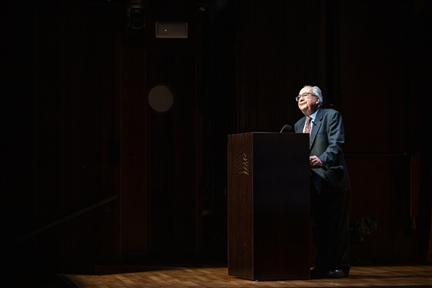 Andrés Martínez Lorca