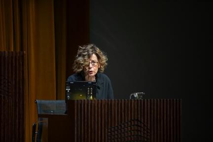 María Bolaños
