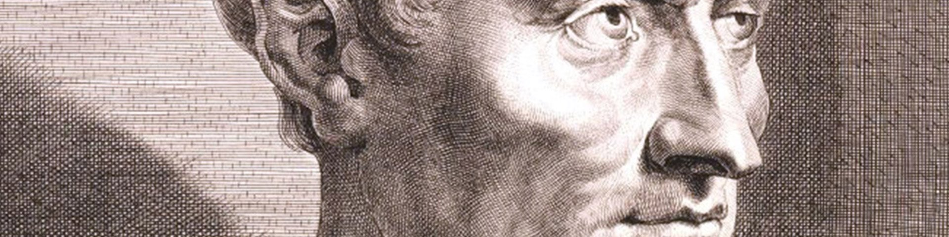 Cicerón: el filósofo que amaba la política