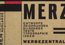 Exhibition: Kurt Schwitters. Avant-Garde and Advertising
