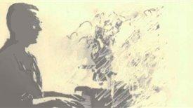 """Concierto especial 38. Presentación del libro """"Federico García Lorca y la música"""", de R. D. Tinnell"""