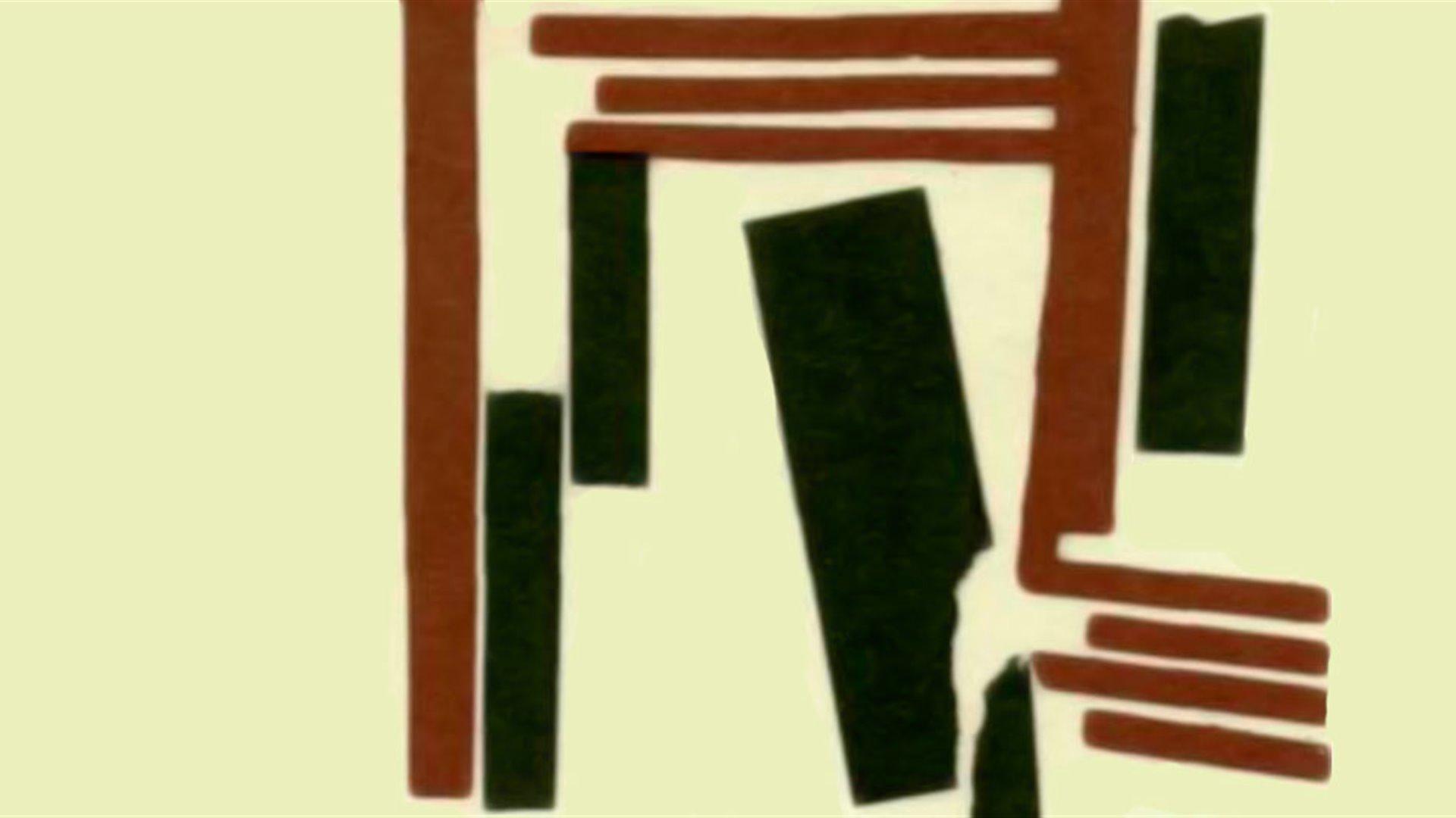 Aula de (Re)estrenos (11). Homenaje a X. Montsalvatge en su 80 Aniversario