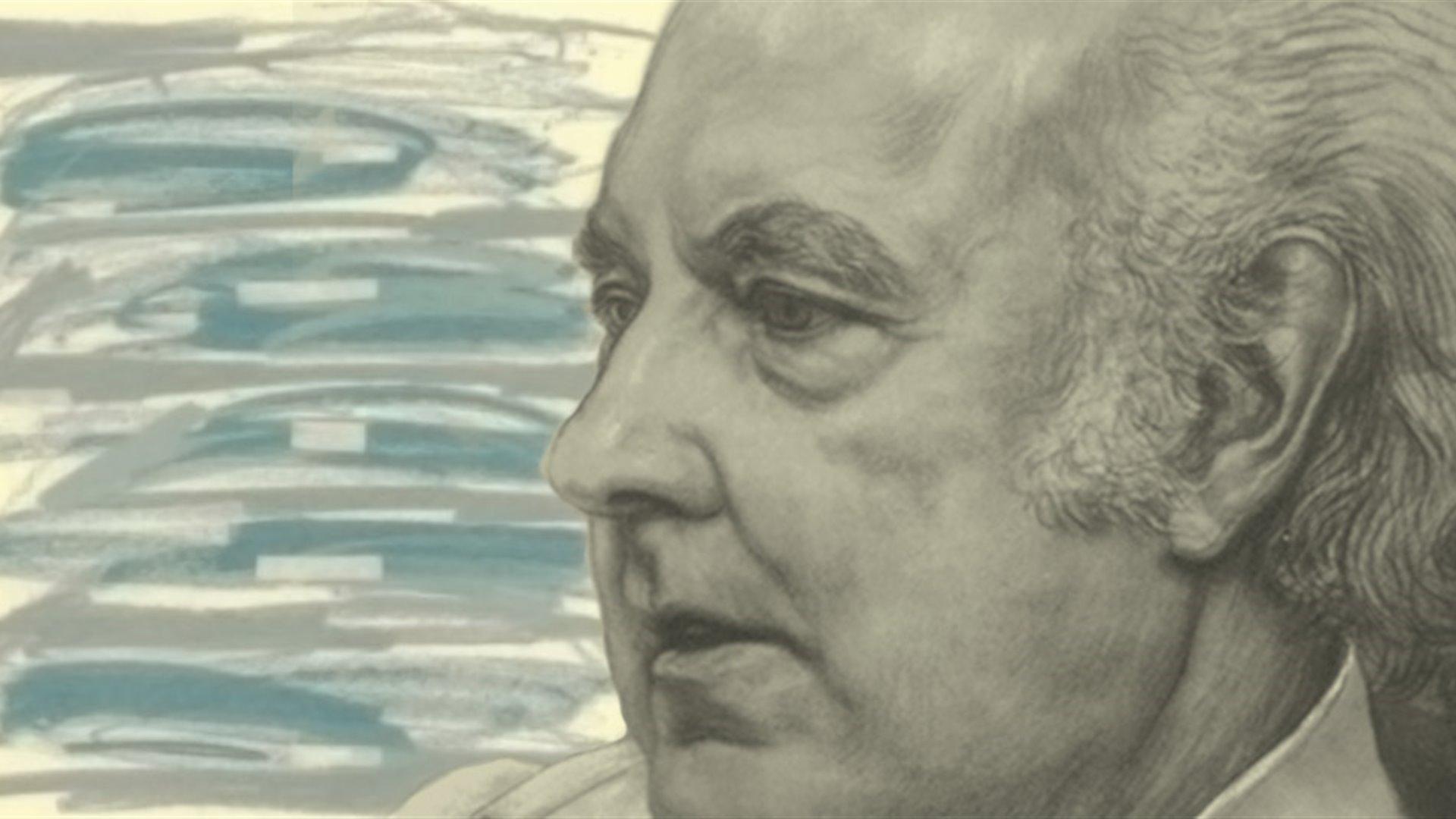 Concierto especial 25. Concierto monográfico con obras de A. González Acilu