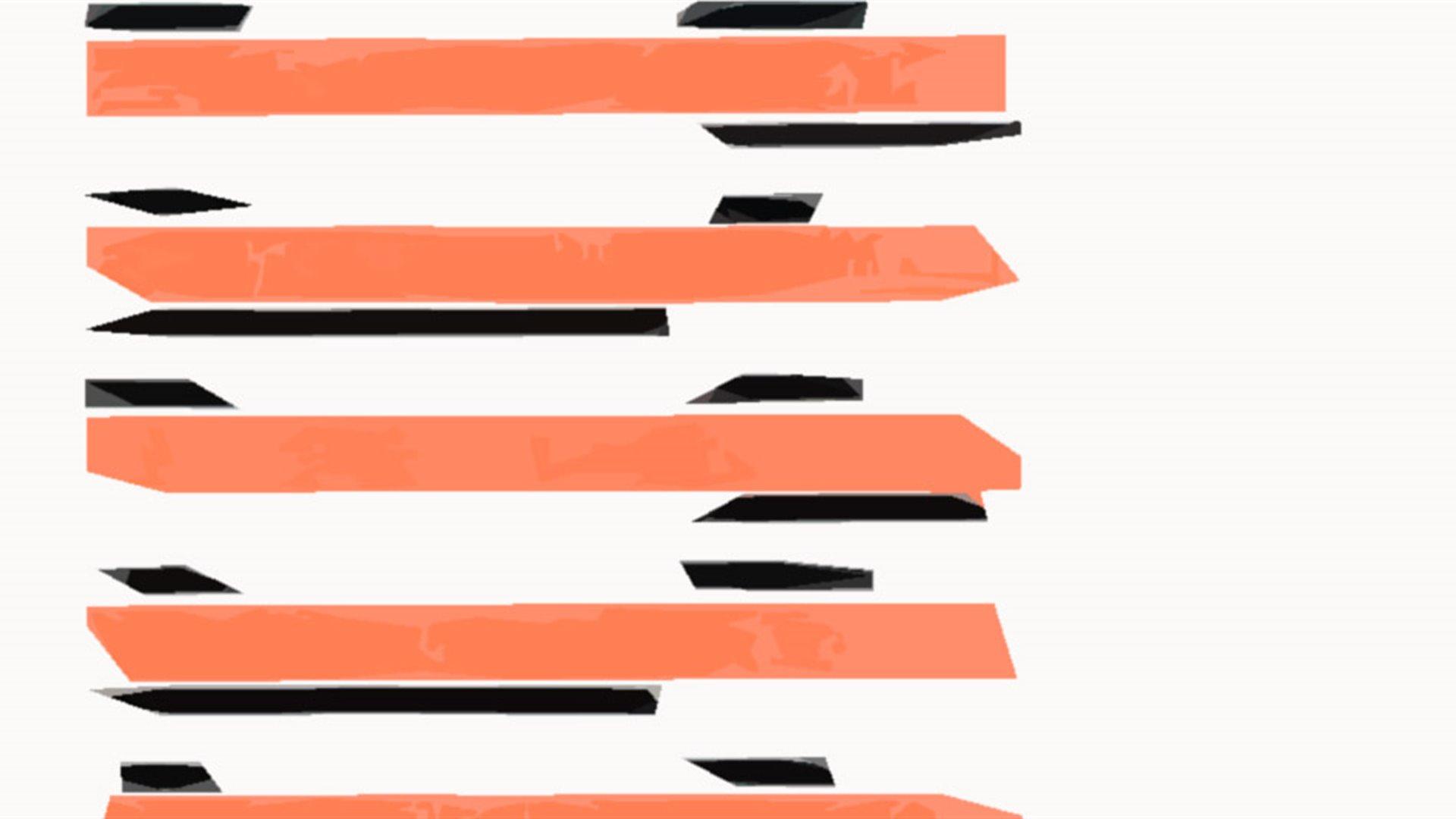 """Concierto especial 20. Presentación de la Edición facsímil de la ópera """"Charlot"""", de S. Bacarisse y R. Gómez de la Serna"""