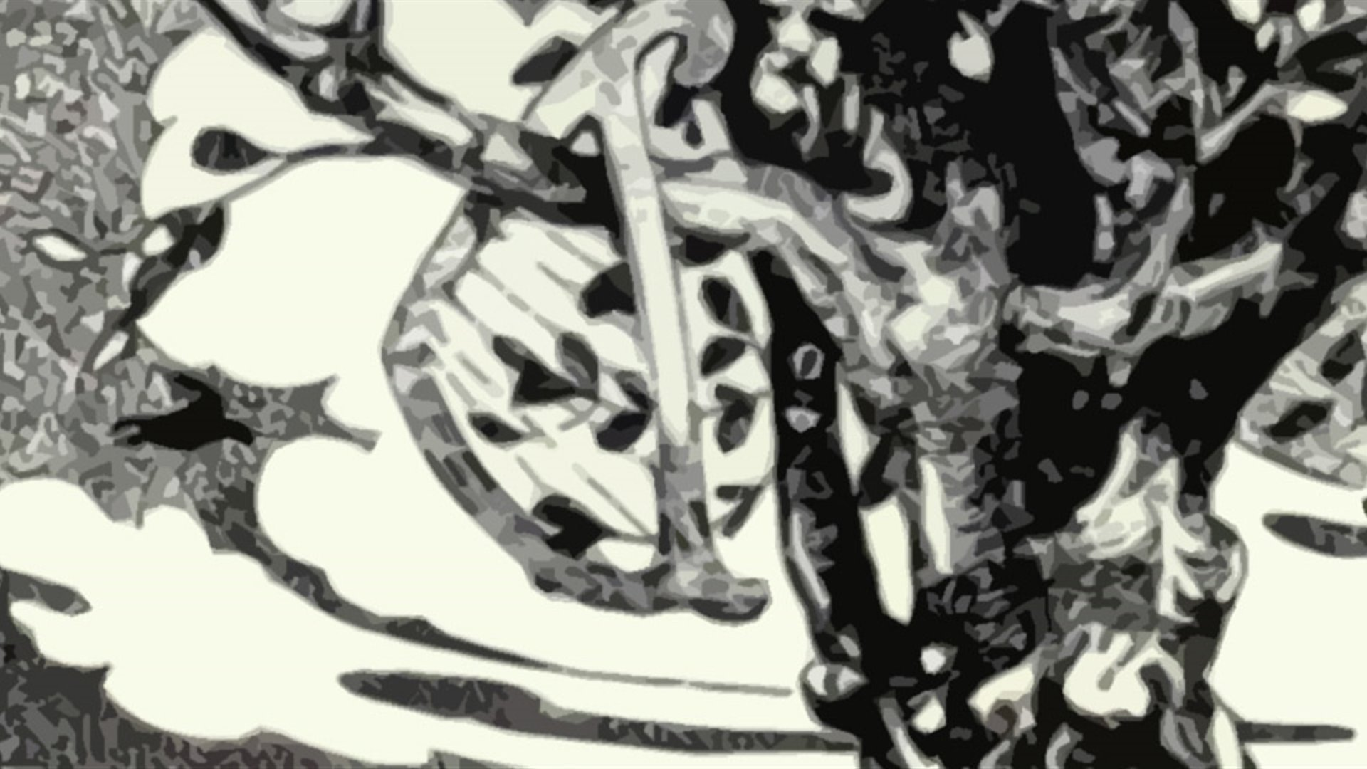 Special Concert 13. Presentation of Conrado del Campo's Catalogue of Works