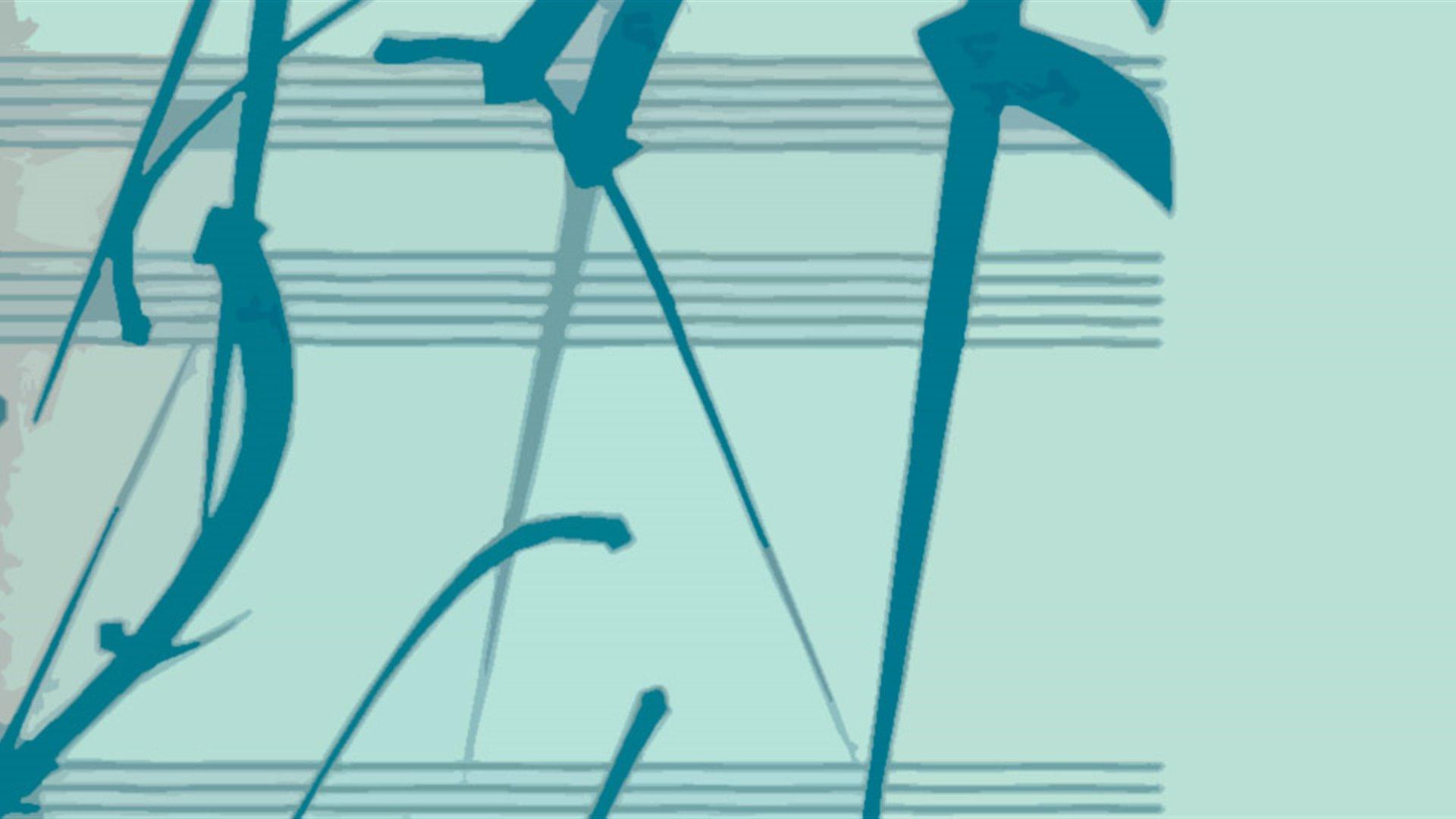 Tribuna de jóvenes compositores (IV)