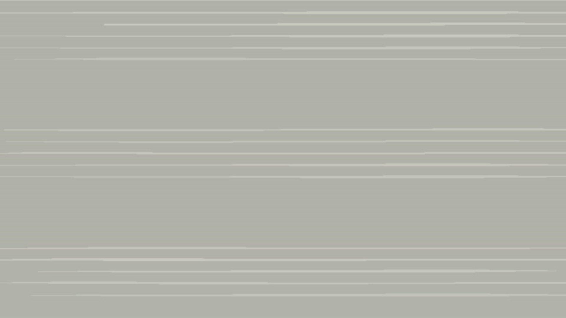 Tribuna de jóvenes compositores (III)