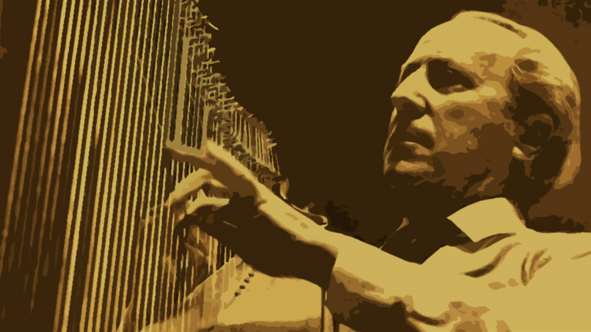 Special Concert 5. Homage to Nicanor Zabaleta