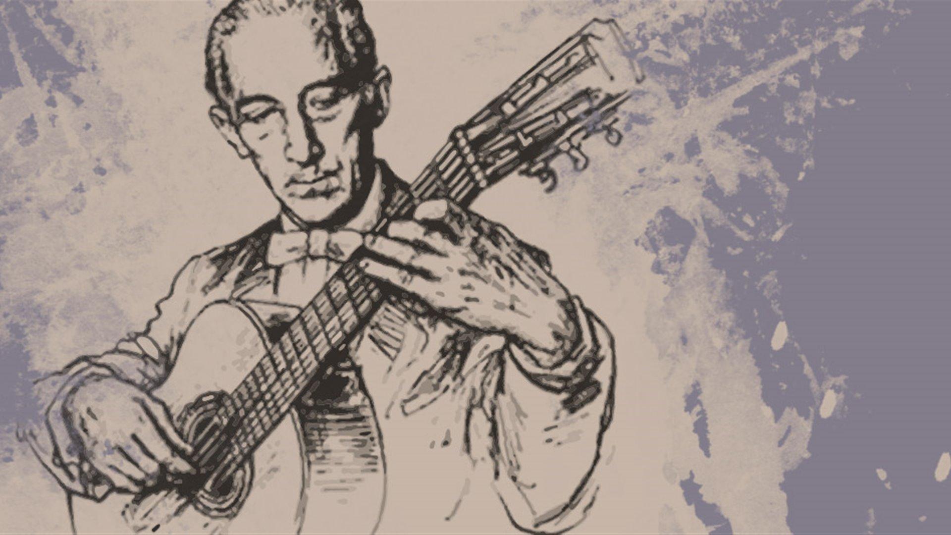 Concierto especial 3. Homenaje a Regino Sainz de la Maza