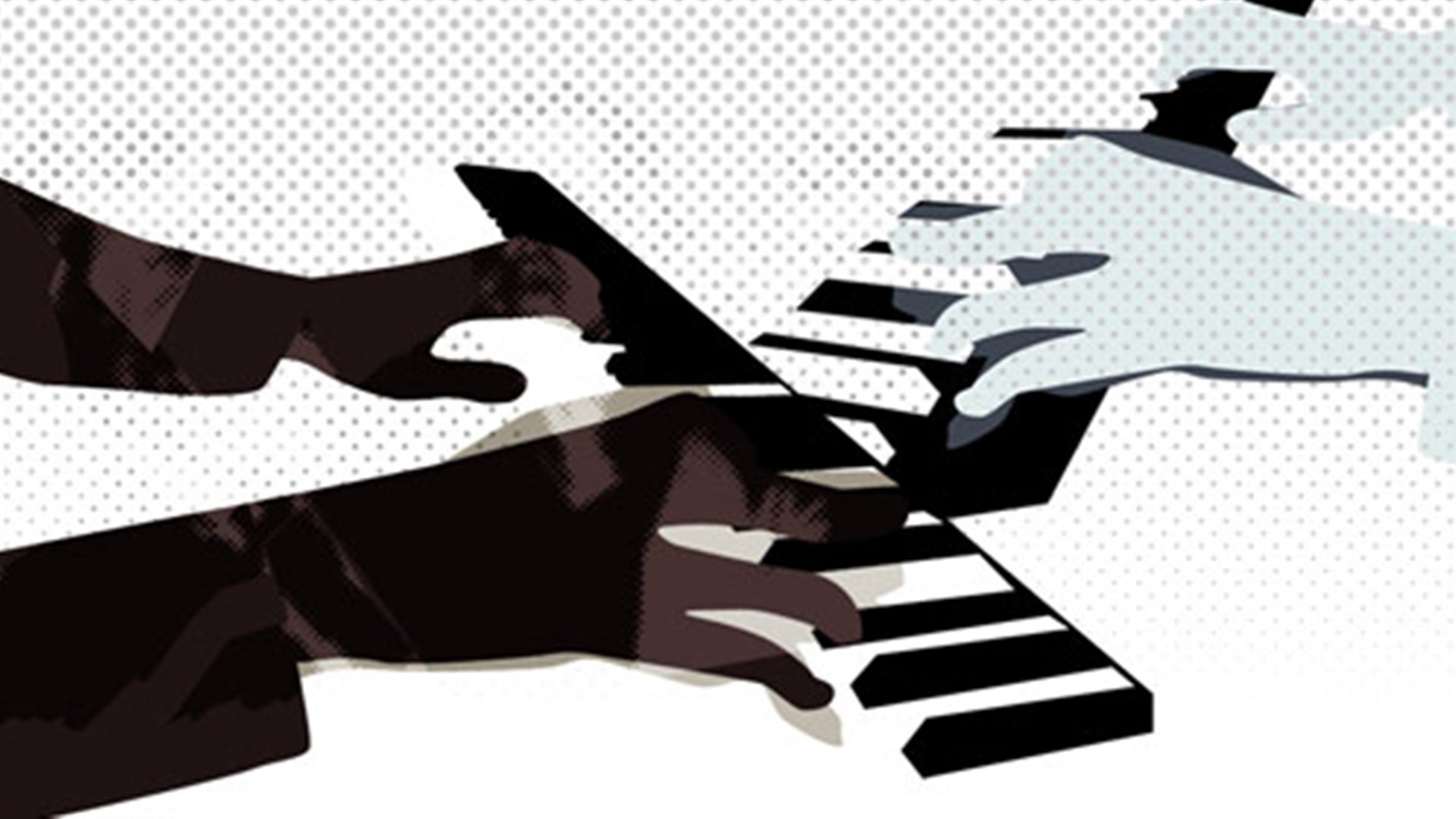 Premieres and Re-Premieres (65). Contemporary music for two pianos