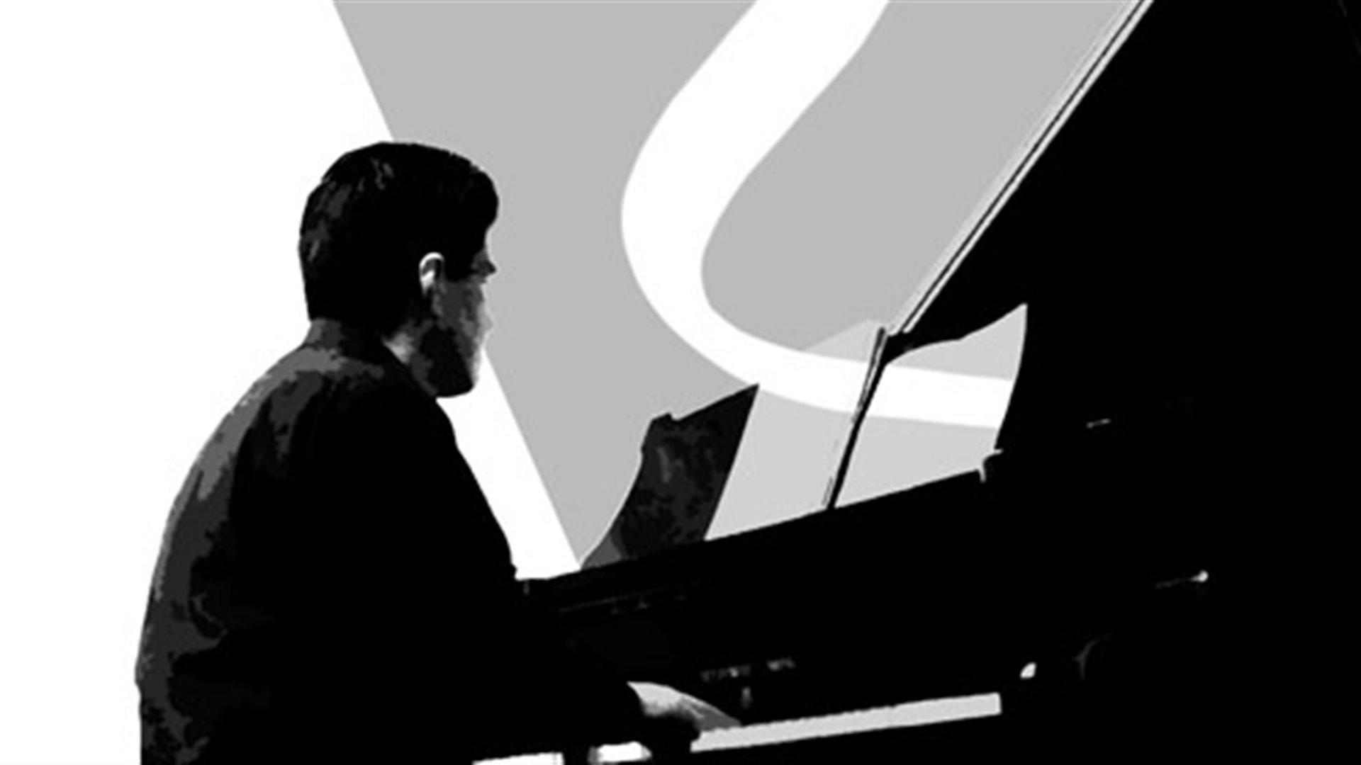 Aula de (Re)estrenos (70). 1900-2000. Una muestra del piano español