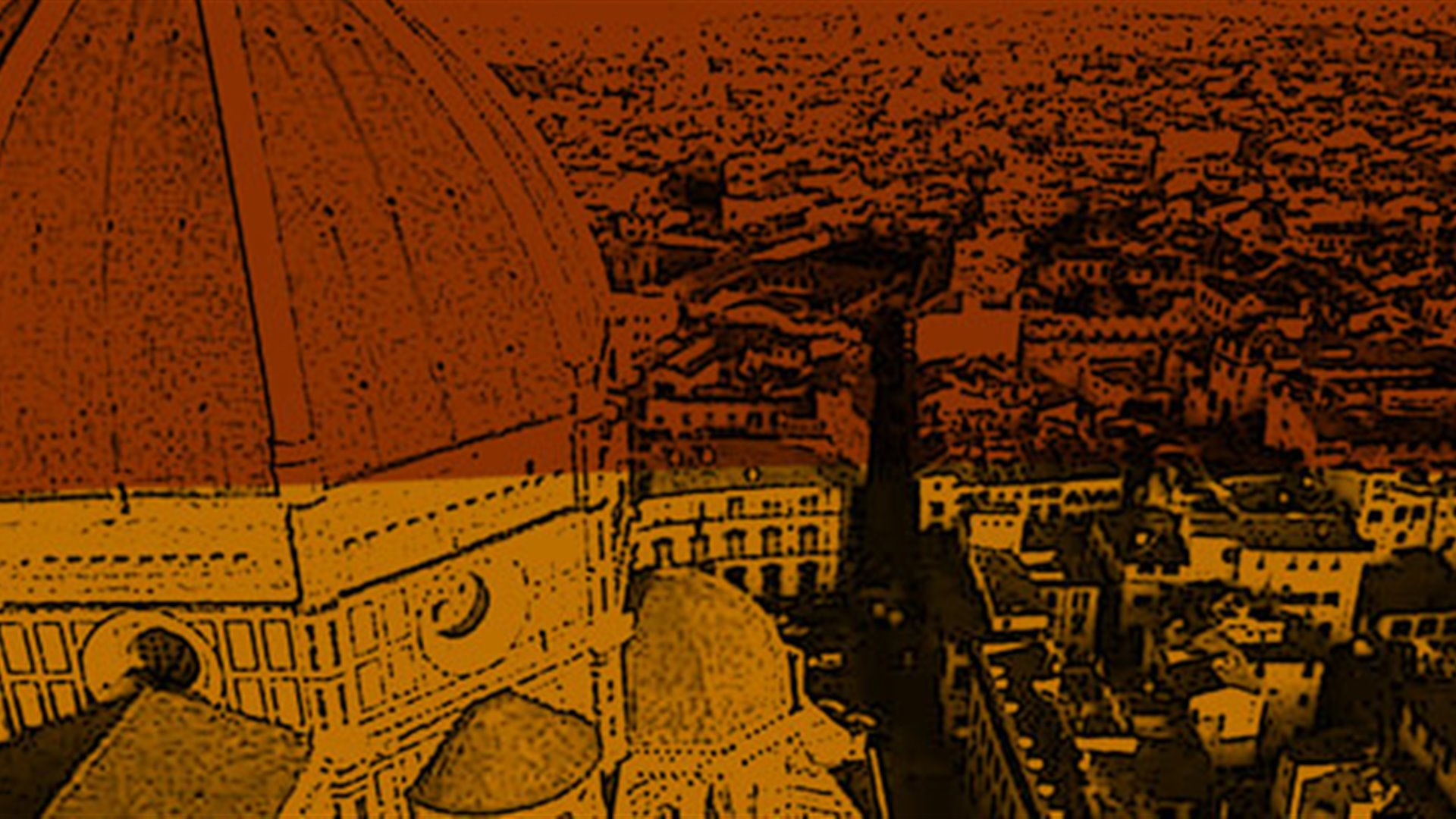 """Florencia 1600. La """"nueva música"""""""
