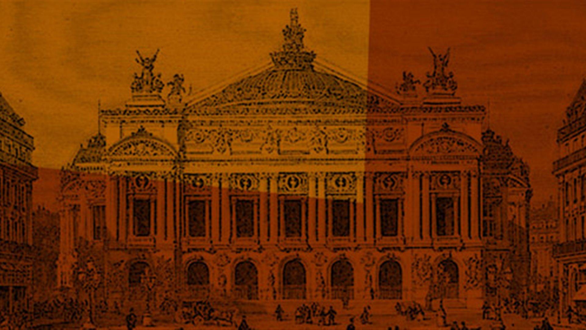 París 1900. El auge de las vanguardias
