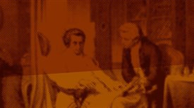 Music for a good death (VI): Requiem (3)