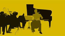Concierto especial 44. El nacionalismo en la música de cámara española (concierto Euroradio 2007)