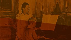 Childhood in music (II): Scenes from Childhood
