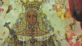 Childhood in music (III): Portuguese Baroque Christmas Carols