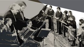 Premieres and Re-Premieres (82). 25 Years of contemporary Spanish music