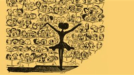 Childhood in music (VIII): The Choirboys