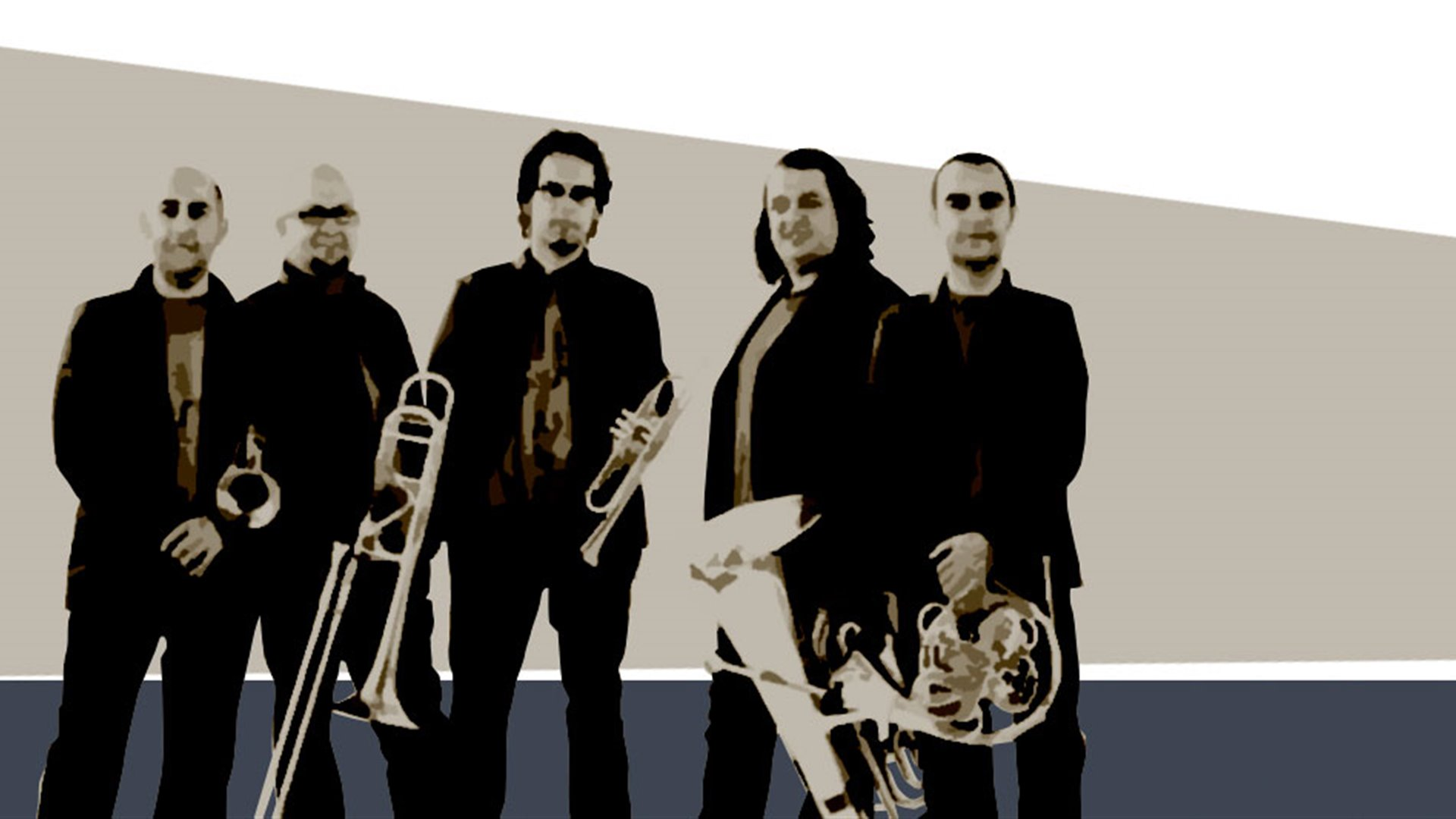 Aula de (Re)estrenos (84). Spanish Brass Luur Metalls