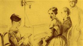 Sinfonías nº 3 y nº 4