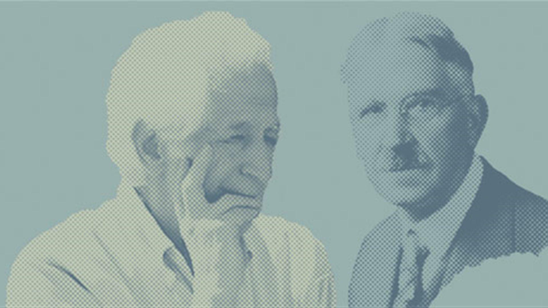 John Dewey: su relevancia contemporánea