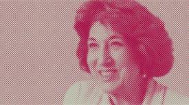 Carmen Iglesias