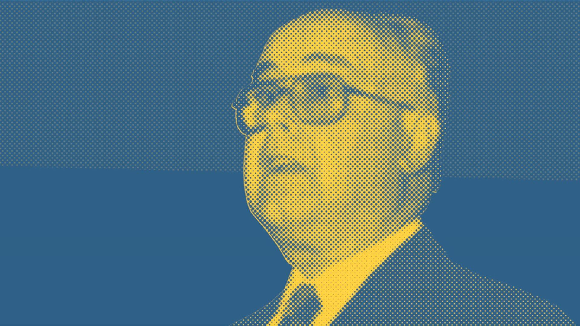 Francisco Márquez Villanueva en diálogo con Ricardo García Cárcel