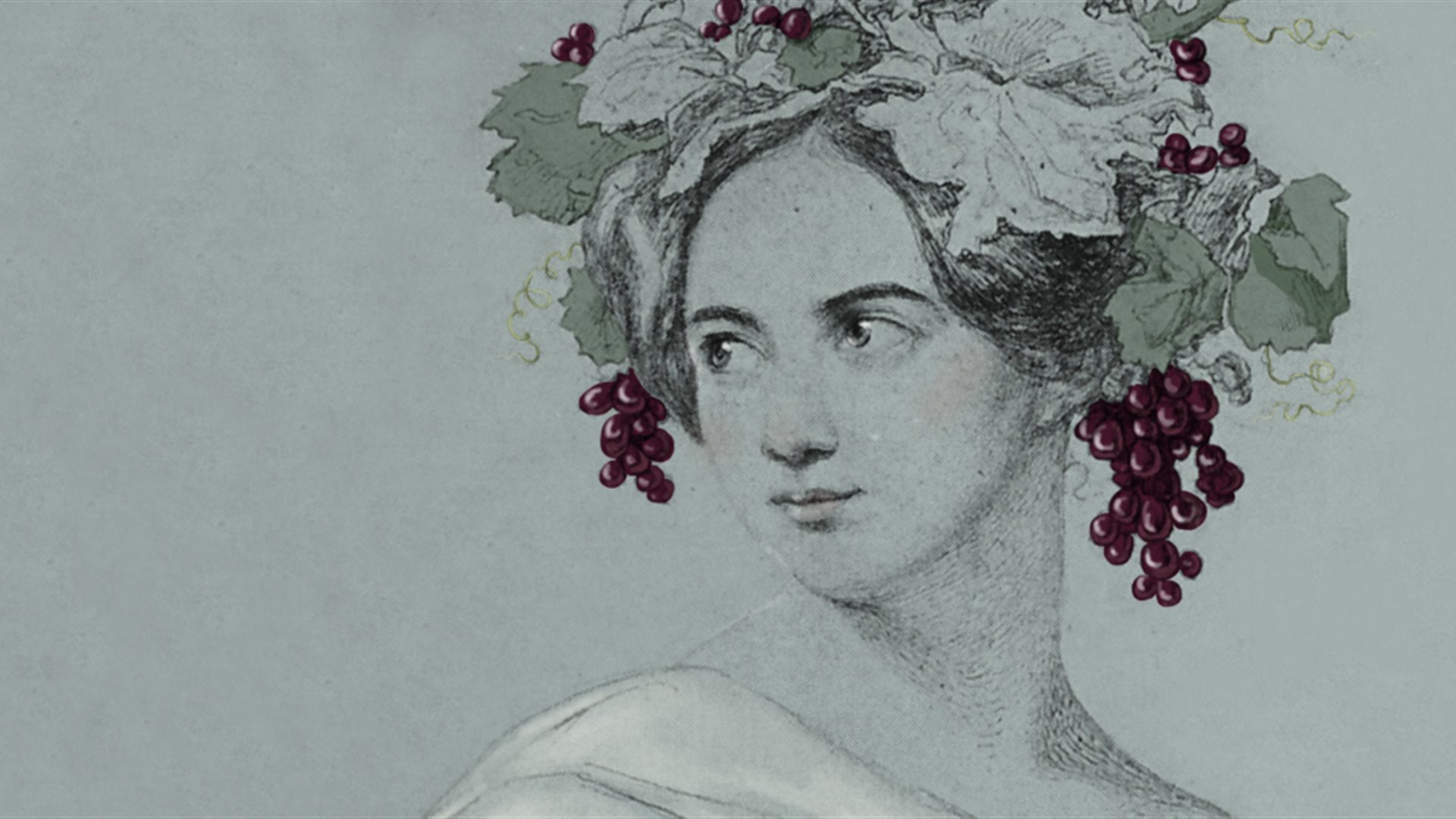 Fanny Mendelssohn and Women in Musical Composition