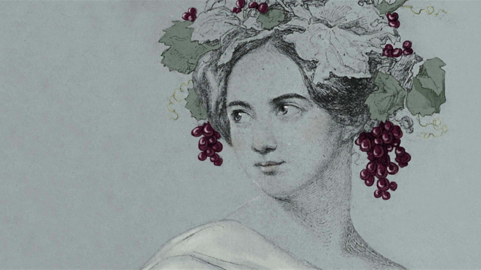 Fanny Mendelsohn y la mujer en la composición musical