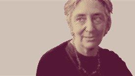 Clara Janés (II): Lectura de mi obra poética