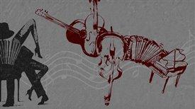 Popular tango – art-music tango