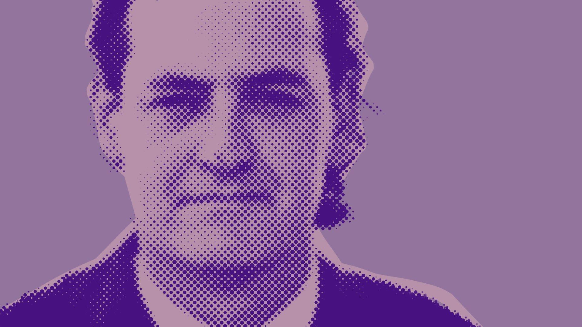 Miguel Zugaza