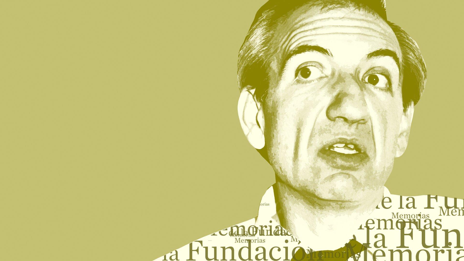 Eduardo López-Aranguren