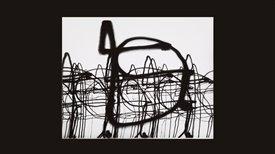 """Inauguración de la exposición """"Lo nunca visto. De la pintura informalista al fotolibro de postguerra (1945-1965)"""""""