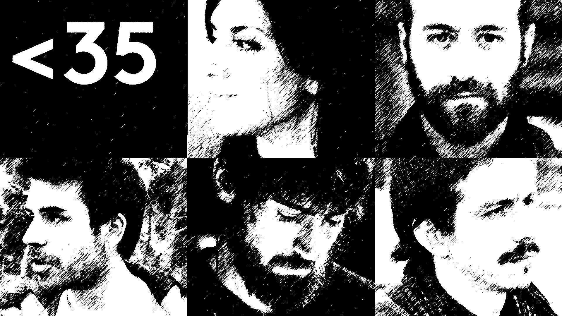 Aula de (Re)estrenos (98). Compositores Sub-35 (V)