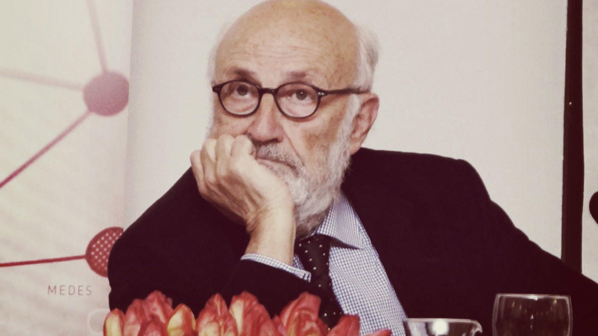 Juan Rojo Alaminos