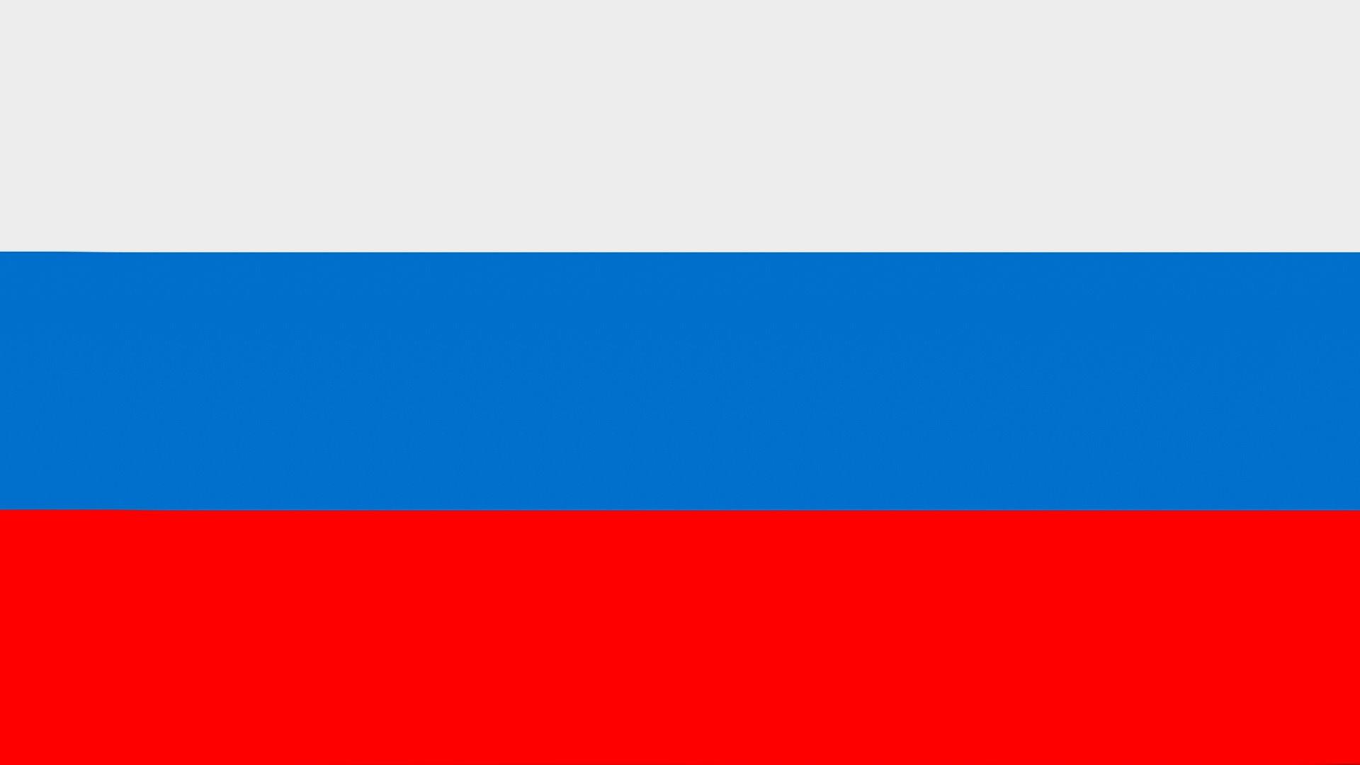 ¿Hacia dónde va Rusia?