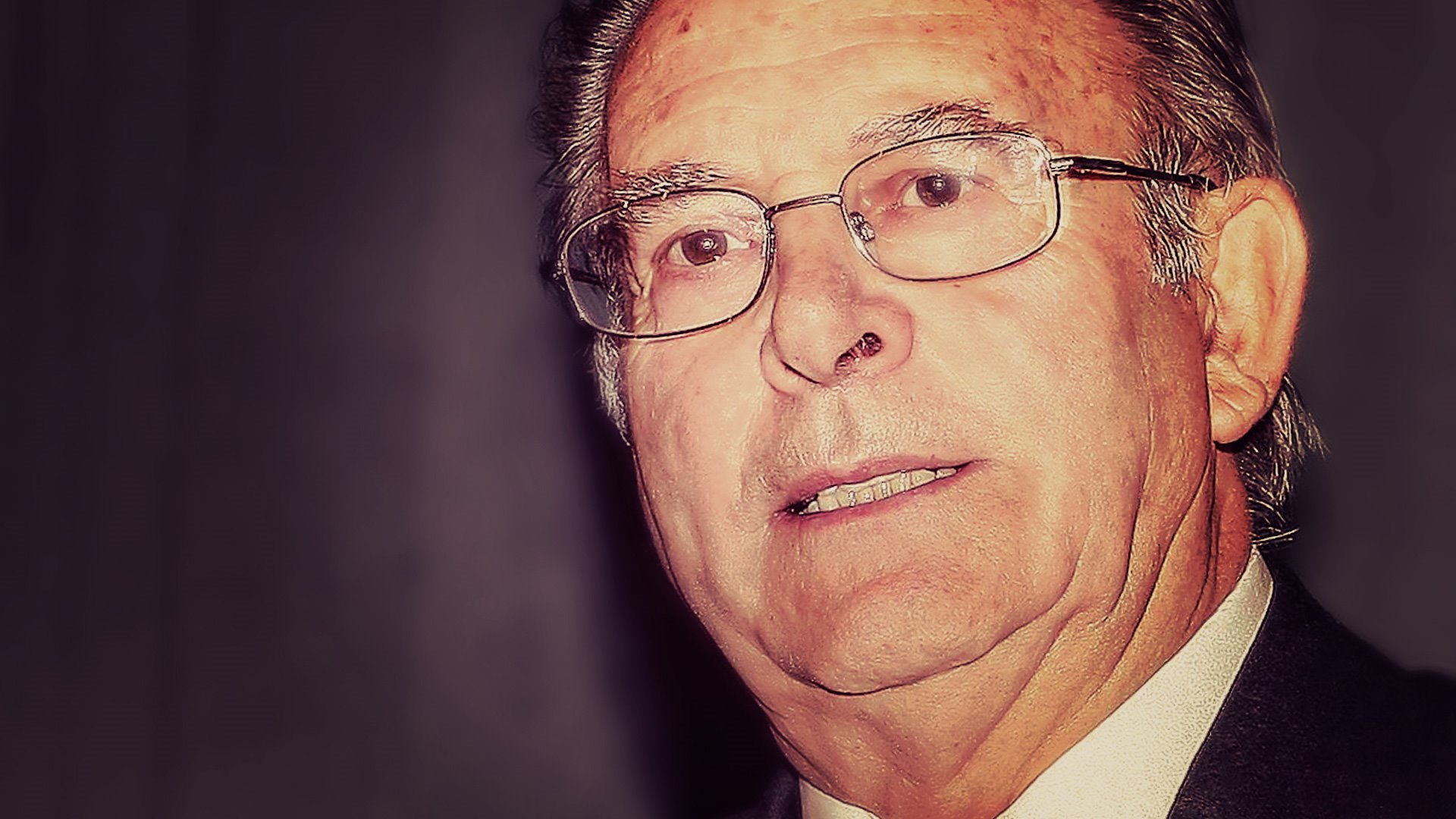 Pedro Cerezo Galán