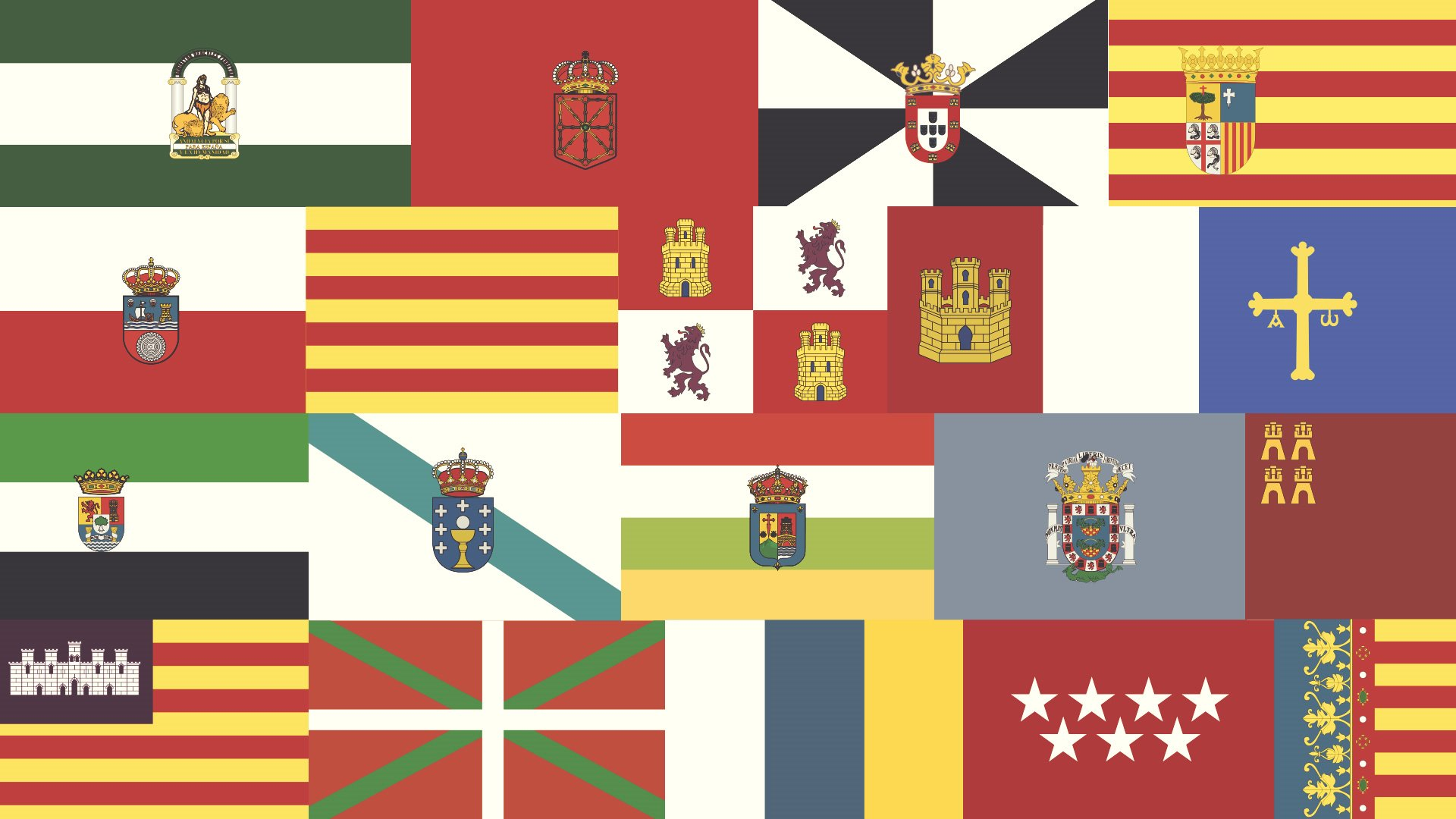 What does it mean to be Spanish today?