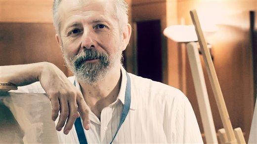 Conversations at the Fundaciónwith Antonio San José Friday19 May, 19:30 hours Carlos López-Otín