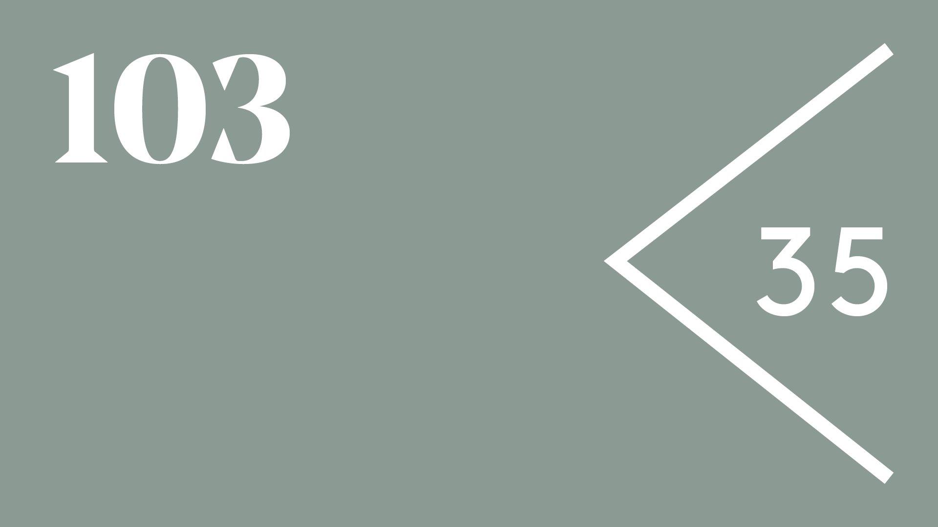 Aula de (Re)estrenos (103). Compositores Sub-35 (VI)