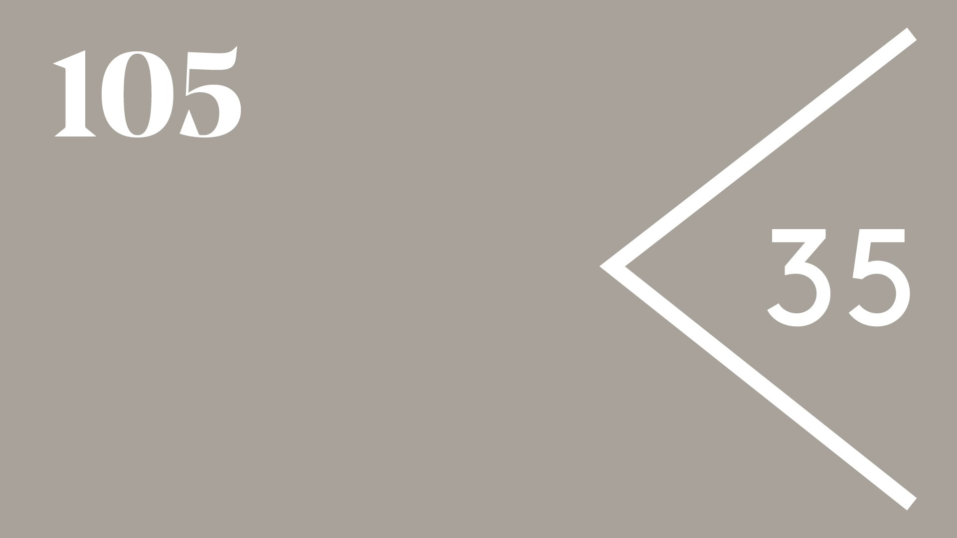 Aula de (Re)estrenos (105). Compositores Sub-35 (VII)