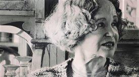 Mª Paz García-Bellido