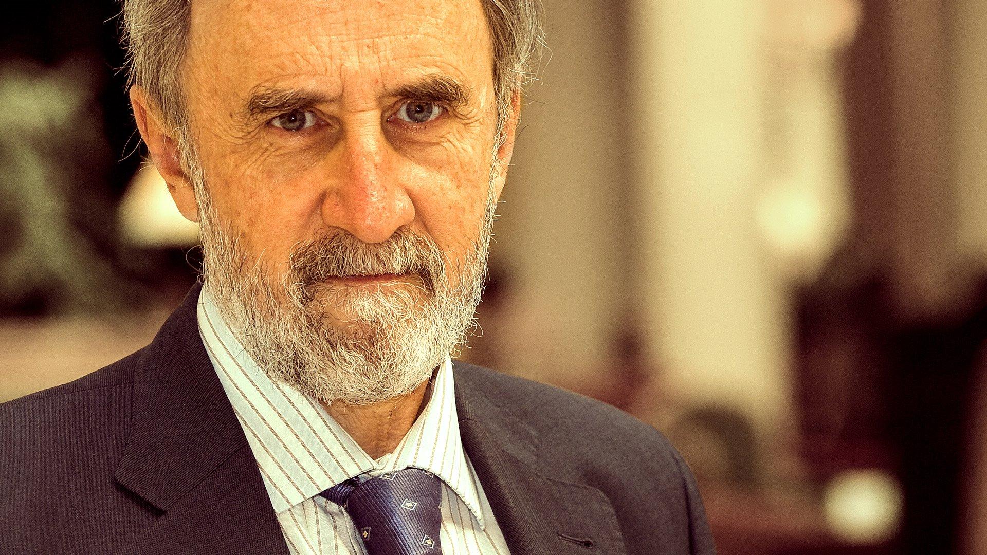 Francisco Cabrillo