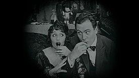 """""""¿Por qué cambiar de esposa?"""" (1920) de Cecil B. DeMille"""